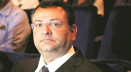 NCLAT restores Cyrus Mistry as Tata chairman, calls ouster illegal