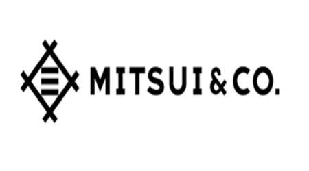 Sector watch: Japan's Mitsui reroutes curry back to India as it ups consumer portfolio