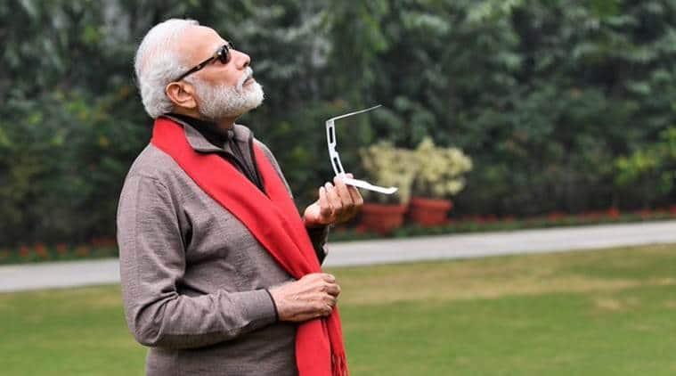 PM Modi, Mann ki Baat, Modi Mann ki Baat, PM Modi Mann ki Baat, India news, Indian Express