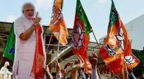Jharkhand elections: BJP faces hurdle of job losses in auto hub