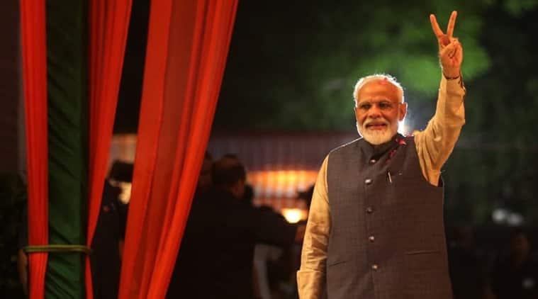 2002 riots: Modi, his govt get clean chit from Nanavati panel