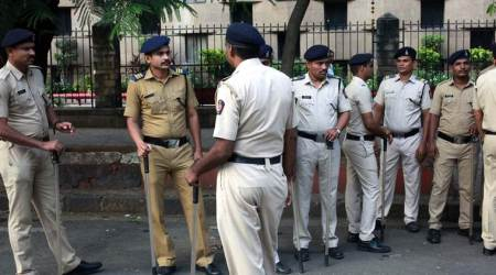Mahim murder: Dismembered body of musician shows up at Mumbai's Dadar Chowpatty