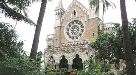 mu, mumbai university, mumbai university exam, final year exam, ugc, ugc.ac.in, education news