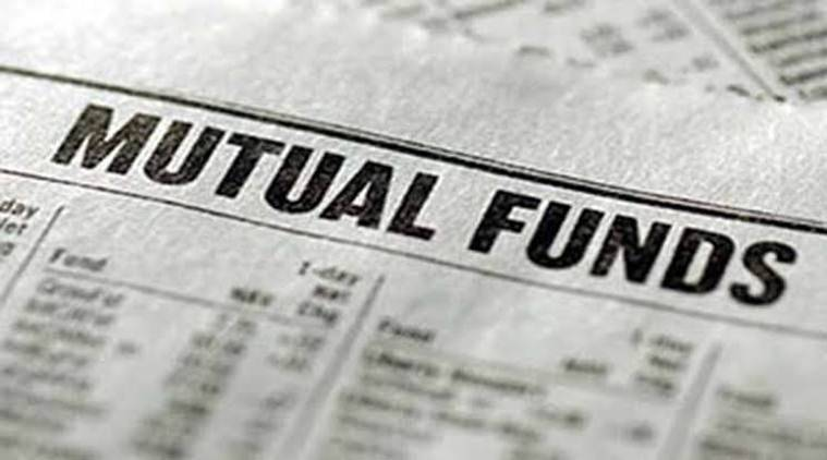 Mutual funds, Mutual funds sector,  Mutual funds outflows, Mutual funds investment, how to invest in Mutual funds, indian express