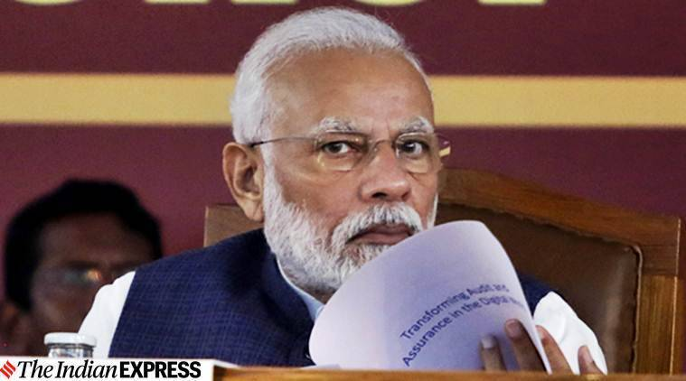 2002 Gujarat riots: What Modi told the commission
