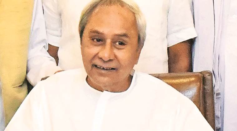 Lockdown: Odisha CM asks landlords to waive off or defer rent of poor tenants