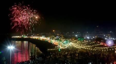 happy new year, happy new year 2020, happy new year india, happy new year 2020 wishes, happy new year images, happy new year celebration, happy new year photos, happy new year greetings, happy new year pics, happy new year wishes 2020, new year, new year 2020 images, new year wishes