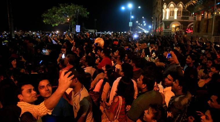Karnataka govt bans New Year celebration near river, waterfalls, hill stations, and national forests