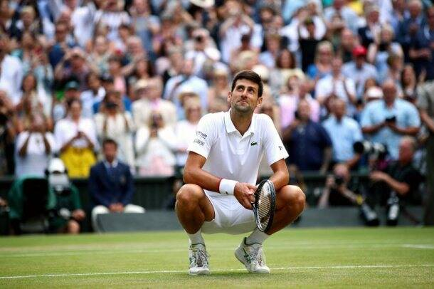 sports images 2019, sporting images 2019, sports photos 2019, ms dhoni, dhoni runout, liverpool champions league, liverpool barcelona, ben stokes, stokes ashes, novak djokovic, rafael nadal, steve smith, sports gallery, sports photos