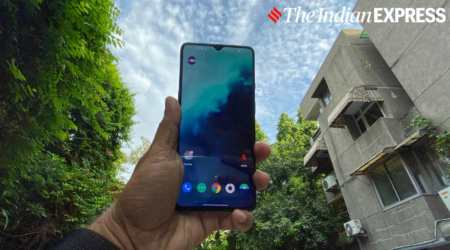 year in review, smartphone tech trend 2019, tech year in rewind