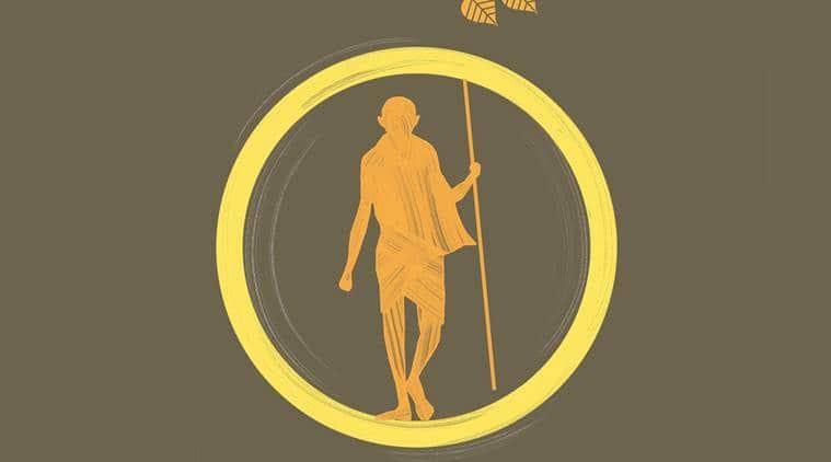 Mahatma Gandhi, Mahatma Gandhi biography, Gandhi's Truth, books on Mahatma Gandhi, Mahatma Gandhi ideology
