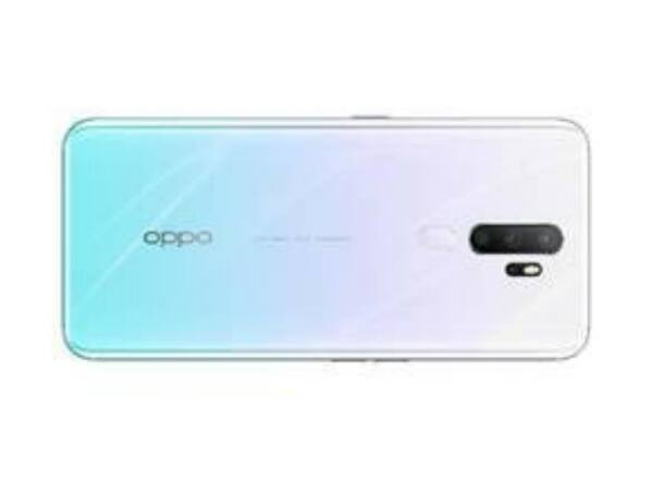 Oppo A90 2020, Oppo A90 2020 vanilla mint, Oppo A90 2020 price cut, Oppo A90 2020 specifications