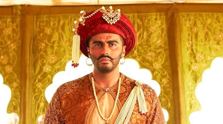 Panipat movie release LIVE UPDATES: Ashutosh Gowariker film opens to mixed reviews