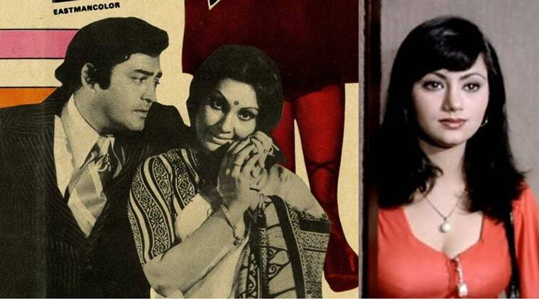 Revisiting 1978 film Pati Patni Aur Woh