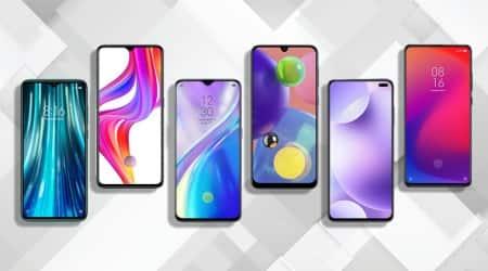 64MP camera phones, camera phones, Redmi, Realme, Samsung, Redmi K30, Redmi Note 8 Pro, Realme XT, Realme X2 Pro, Samsung Galaxy A71, Samsung Galaxy A70s
