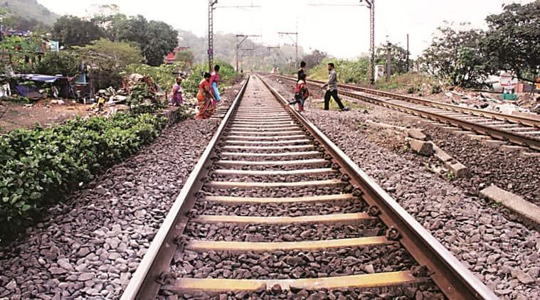 Jammu and Kashmir elevated light rail system, elevated light rail system Jammu and Kashmir, Jammu and Kashmir light rail system, light rail system Jammu and Kashmir, India news, Indian Express