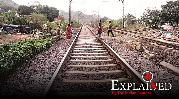 How an end-to-end railway line can help Kerala