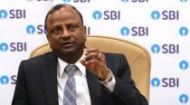 No need for moratorium beyond Aug 31: SBI Chairman