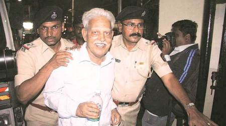 Elgaar Parishad case: Court rejects bail pleas of Varavara Rao, Shoma Sen