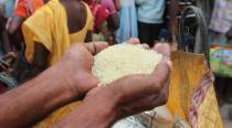 Tripura is first northeast state to offer intra-state portability for ration holders
