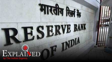 Operation Twist, Operation Twist RBI, RBI Operation Twist, RBI, Reserve Bank of India, What is Operation Twist, India news, Indian Express