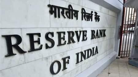 rbi coronavirus, covid-19 india economical crisis, mutual funds RBI, RBI liquidity window mutual funds, RBI covid-19 india lockdown,