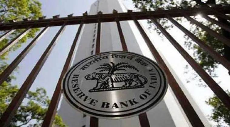 India's central bank pauses with dramatic effect, markets wobble