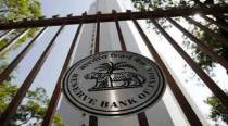 As RBI buys dollars, Rupee falls 2.5% in 2019 despite huge foreign funds flow
