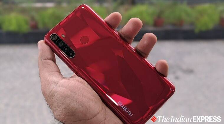 Realme 5s, Realme 5s review, Realme, Realme 5s specs, Realme 5s specifications, Realme 5s price, Should I buy the Realme 5s, Realme 5s buy, Realme 5s flipkart