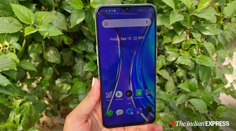Xiaomi Redmi Note 7 Pro, Best midbudget phones of 2019, top mid-budget smartphones, best mid-range budget phones, Xiaomi Redmi Note 8 Pro, Realme XT, Realme 3 Pro, samsung Galaxy M30s, Nokia 7.2, Motorola One Action, Redmi K20