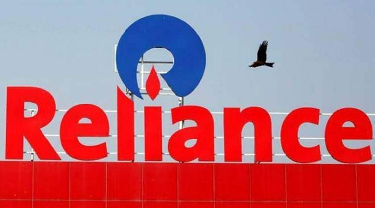 mukesh ambani, reliance industries, ril, reliance retail, reliance retail valued at  billion in share swap, reliance retail share swap offer, what is reliance retail share swap, business news, market news, indian express business