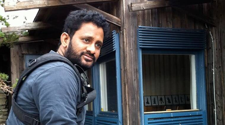 Resul pookutty to produce a film on runaway children