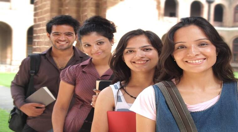 Calicut University results, Calicut University results 2019, uoc.ac.in, Calicut University exam results, how to check calicut university results, Calicut University bsc results, Calicut University, Calicut University msc results