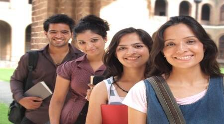 IIFT MBA results 2019, iift.nta.nic.in, IIFT MBA results, IIFT MBA exam, IIFT MBA entrance exam results, NTA results, IIFT results 2019, how to get admissions in mba, mba salary, how to get admission in iift