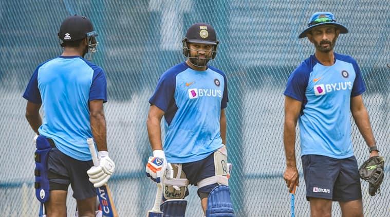 New Zealand, indian cricket team, Tim Southee, T20, India, Seddon Park, Shreyas Iyer, KL Rahul, cricket, sports, sports news