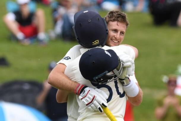new zealand vs england, joe root, root, joe root double ton, joe root double century, joe root 200, cricket pics, sports news, indian express