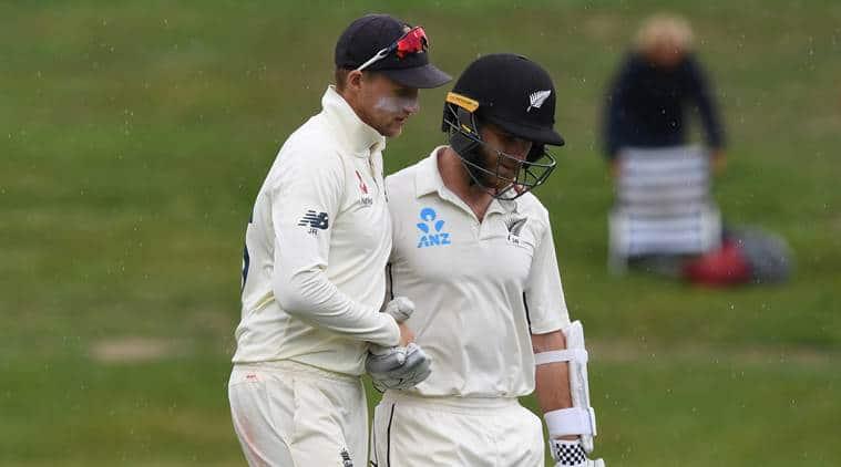 Joe Root, Kane Williamson dwell in positives despite stalemate