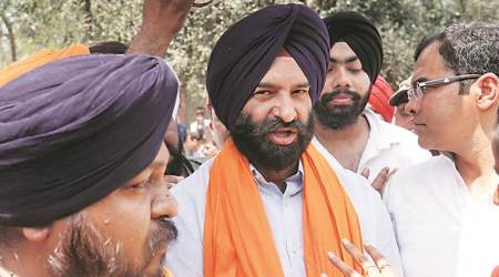 Divided over stand on CAA, Shiromani Akali Dal will not contest Delhi assembly polls with BJP