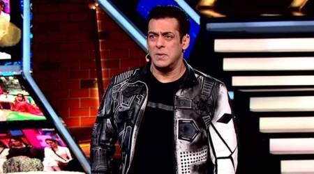 Bigg Boss 13 December 14 Live Updates: Salman Khan bashes Vikas Gupta, Asim, Arhaan Khan