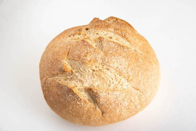 European breads. European Cuisines, baking, breads to bake, breads to eat
