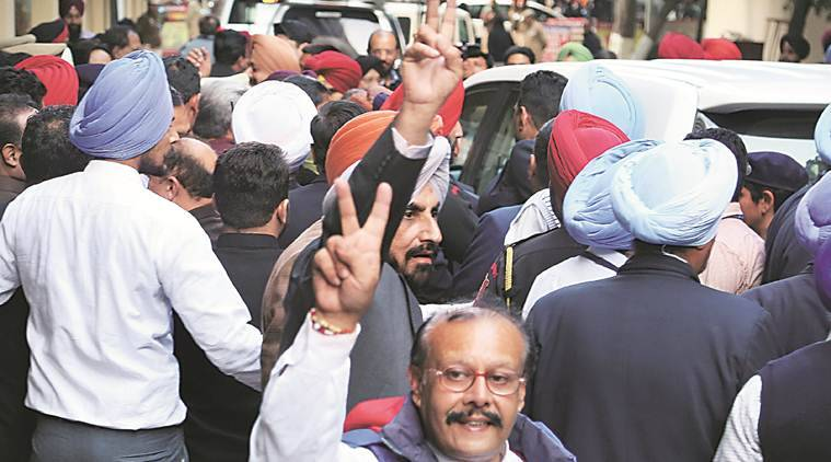 How Ludhiana court dissected vigilance case, point-by-point