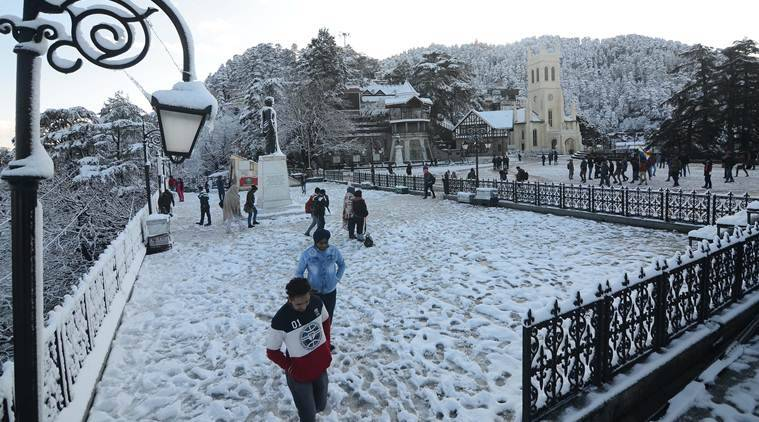 weather, weather forecast today, weather today, today weather, weather forecast today, today temperature, today temperature in delhi, cold wave, cold wave in north india, cold wave in delhi, north india cold wave, weather update, today temperature in delhi, delhi temperature today, delhi weather