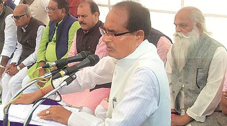Chouhan to sc if justice not done people will be prone to taking revenge