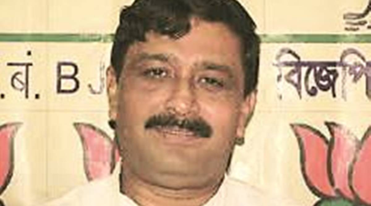 Bengal: Another BJP worker found dead, party blames Trinamool