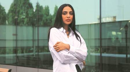 Sobhita Dhulipala, made in heaven, ghost stories,
