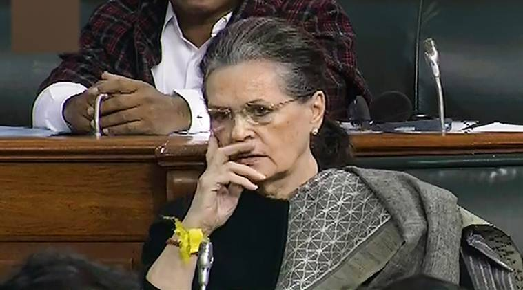 citizenship amendment bill passed in lok sabha, opposition debate and questions
