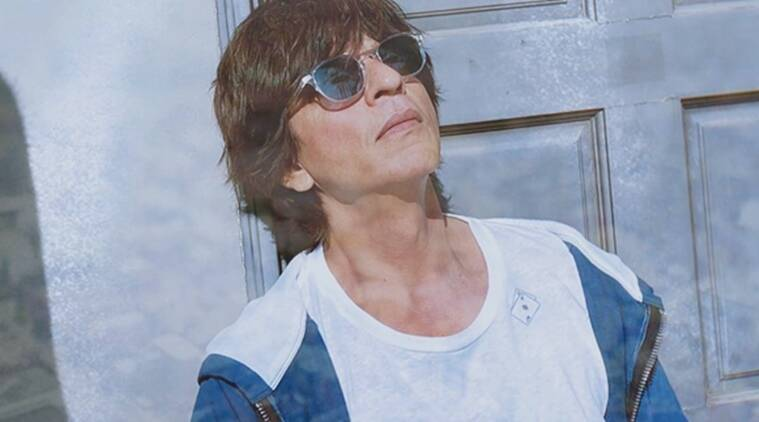 Shah Rukh Khan: May become lonely and sad if I turn director