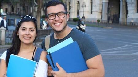 France, study in France, career opportunities in France, universities in France, good courses in France, Scholarship options in france