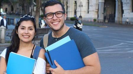 Study abroad, scholarships, top countries scholarships, higher education, United States of America, USA, UK, United Kingdom, Australia, France, Germany, Study abroad US, Study Abroad UK, Education News, Indian Express, Indian Express News