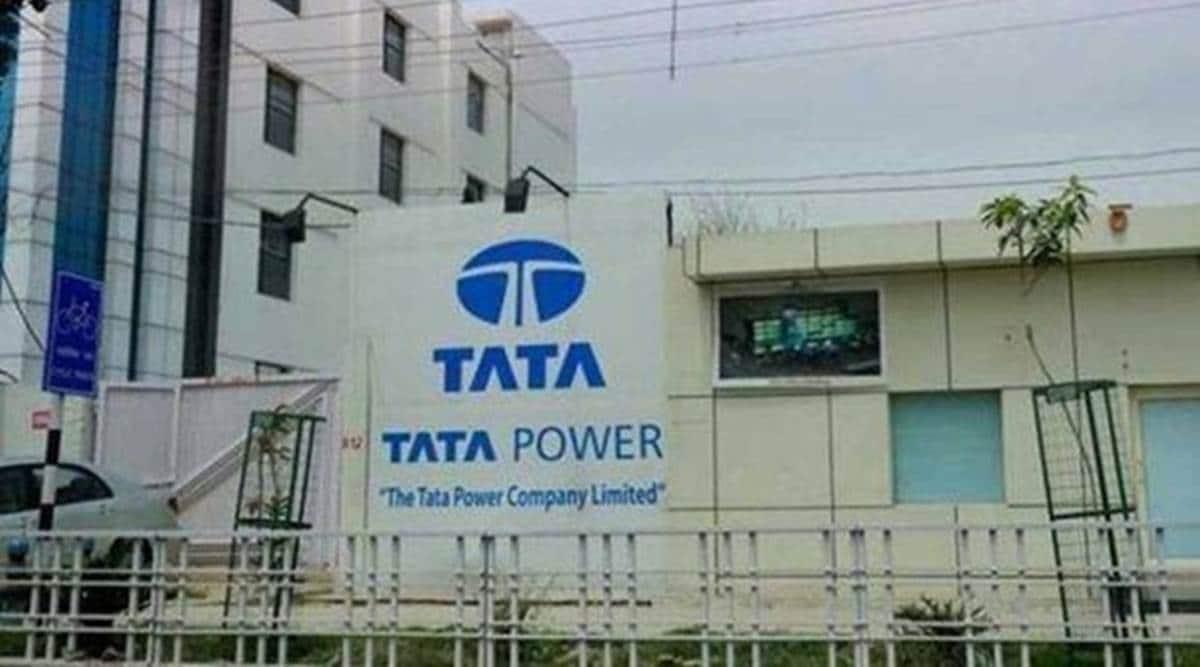 Tata Power, Tata Power distribution licence, Tata Power Odisha, indian express